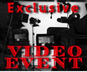 Ottawa video marketing day