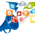 market your reputation on social media